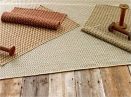 indoor outdoor rug runner unique flooring dash and albert rugs