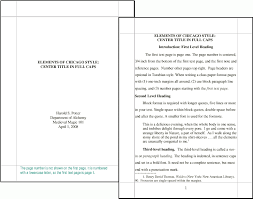 masters degree no dissertation template
