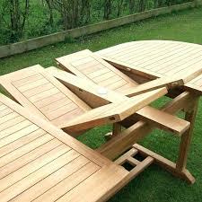 Outdoor Furniture Sealer