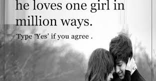 Inspirational Love Quotes For Long Distance Relationships The Humorous Classy Inspirational Love Quotes For Long Distance Relationships