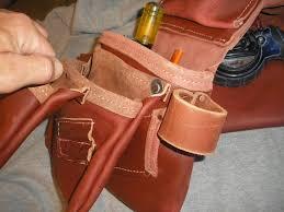 custom leather tool belt. custom toolbelt-mcrose-tee-ball-parade-018.jpg leather tool belt e