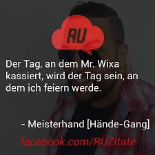 Rapupdate Zitate Photos Facebook