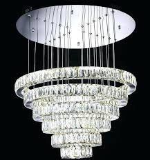 remote control chandelier architecture chandelier lighting fixtures modern ceiling lights with regard to from chandelier lighting