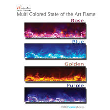 Fire And Ice Decorations Design Fire And Ice Fireplace Interior Design Ideas 100 43