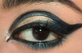 cut crease arabic eye makeup tutorial 8 arabic eye makeup