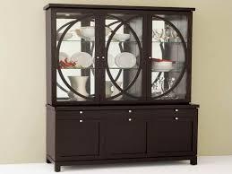 furniture cabinet design. furnituresweet modern china cabinet design for interior decor furniture