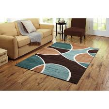 cool area rug better homes and gardens geo waves piece set rugs under dollars to