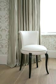 Upholstered Bedroom Chair Small Modern Bedroom Chairs Modern Bedroom Chair  Magnificent Small Upholstered Chair Comfy Small