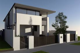 north cottesloe beach house cottesloe design by craig steere architects based in perth