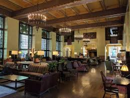 ahwahnee dining room. Contemporary Ahwahnee Ahwahnee Dining Room Lovely Best  Reservations Decor Modern On In