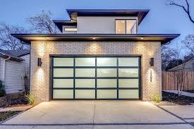 garage door ideasPainting Garage Door Glass  Home Ideas Collection  Good Painting