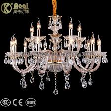 china european simple glass chandelier lighting china chandelier chandeliers