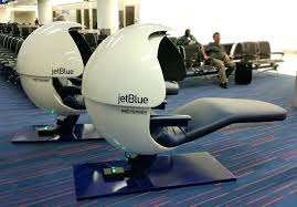 office sleep pod. Google Office Sleep Pods Pod Headquarters Sleeping Complimentary Napping Coming To Jetblues T5 At Jfk Airport