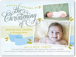 Catholic Baptism Invitations Baby Boy Baptism Invitation Rome Fontanacountryinn Com