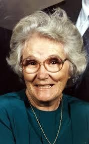 Jocelyn Hilton Obituary - North Charleston, SC