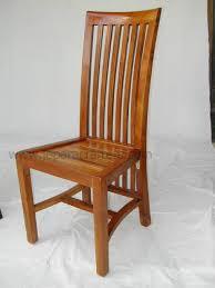 teak furniture indoor. teak dining chairs awakening on also indoor 5 furniture g