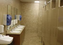 high school bathroom. Bathroom High School Bathrooms Pass Template Murder Policy Rules