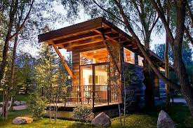 Best Built Homes best prefab container homes  prefab homes : prefab  container