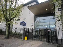 Blue Forest Design Luxury Treehouse Suites For Chewton Glen HotelTreehouse School London