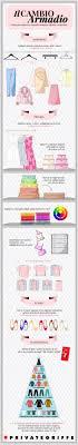 Oltre 25 fantastiche idee su armadio della biancheria su pinterest