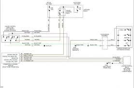 2000 dodge intrepid wiring diagram wiring diagram for you • 2000 dodge intrepid engine diagram automotive wiring diagrams rh 10 kindertagespflege elfenkinder de 2002 dodge intrepid wiring diagram 2000 dodge intrepid