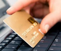 Instant Credit Card Instant Instant Offers Offers Credit Instant Card Credit Credit Card Offers