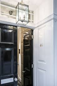 inside front door apartment. A Jewel In The Heart Of London Inside Front Door Apartment T