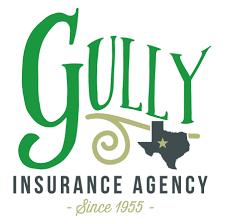texas life insurance quotes life insurance san angelo tx gully insurance agency