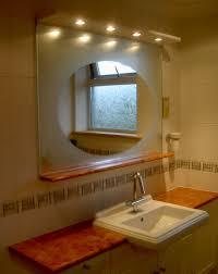 Bathroom Mirror Demister Shanghai Divas Glass Coltd Mirror Heating Pad Mirror Demister