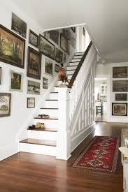 Old House Staircase Design 30 Staircase Design Ideas Beautiful Stairway Decorating