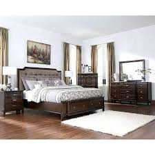 ashley furniture bedroom sets prices. ashley bedroom furniture sets from ideas maribel set price prices