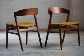 modern wood chair. Modern Danish Dining Chair Home Design Teak Mid Century With Regard To Wooden Chairs 10 Wood