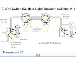 3 light switches 1 light 3 way light switch diagram excellent wiring 3 light switches 1 light 3 way light switch diagram excellent wiring diagram 3 way light info 3 way switch wiring methods wiring a 3 way switch 3