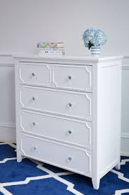 crystal furniture knobs. Awesome Crystal Dresser Knobs 43 With Additional Interior Designing Bedroom Ideas Furniture C