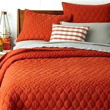mid century modern bedding. Mid Century Modern Bedding Top Rated Decor Inspired
