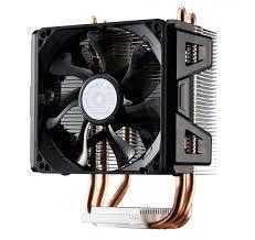 <b>Cooler Master Hyper 103</b> Reviews - TechSpot