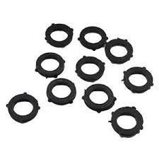 image is loading 10pc garden hose gasket washer seal ring nozzle