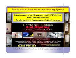 northen plumbing heating burnley boiler cleaning servicing northen plumbing heating burnley boiler cleaning servicing repair yell