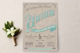 Design Your Own Wedding Invitations Template Designing Your Own Wedding Invitations Mountain Modern Life