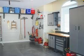 gladiator gear wall garage system using gladiator s and installation by gladiator gear wall shelf gladiator gear wall