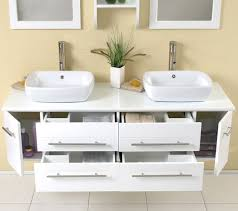 best bathroom vanities. Perfect Manificent Best Bathroom Vanities South Florida Creative Home Designer