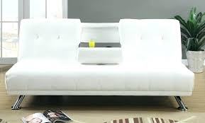 how to clean fake leather couch cleaning faux leather couch no longer a dirty word cleaning