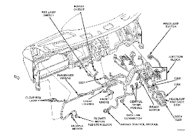 80abfda3?dummy\\\\\\=1263693654214 wiring diagram 2004 dodge ram 1500 the wiring diagram,