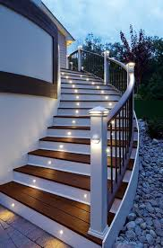 steps lighting.  lighting stair lighting is both effective and a great safety feature i  believed will have big house with stairs lights one day  with steps lighting