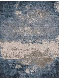 designer rugs okc ok rug bamboo silk wool hand knotted 8 0 oriental designer rugs