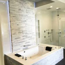 bathroom tub and shower designs. Designs Mesmerizing Bathtub Shower Remodel Inspirations Bathroom Tub And