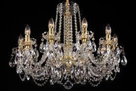 s hongkong sunwe lighting co ltd we specialize in making modern crystal chandelier images swarovski piecesswarovski costcoswarovski earrings