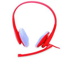 <b>Гарнитура Crown</b> Micro <b>CMH</b>-<b>941</b> — купить в интернет-магазине ...