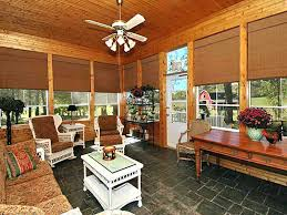 Enclosed deck ideas Patio Ideas Enclosed Deck Ideas Enclosed Patio Deck Designs About Remodel Stylish Decorating Home Ideas With Enclosed Patio Destinationtipsinfo Enclosed Deck Ideas Cheatzonline
