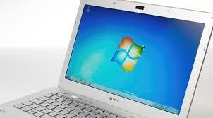 Windows Net Worth Microsoft Kills Forum Support For Windows 7 8 1 Various